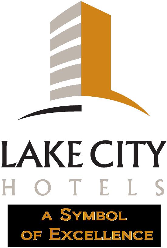 Lake City Hotels Florida Logo