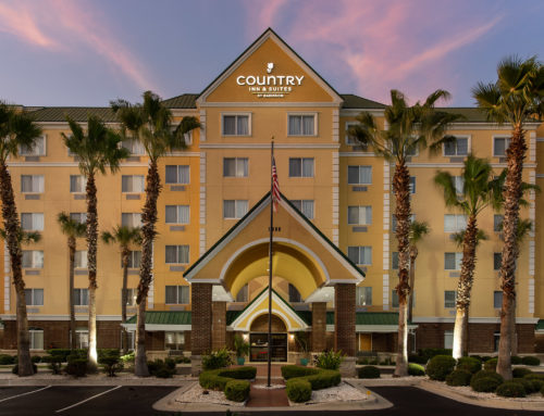 Country Inn & Suites, Gainesville